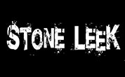 STONE LEEK