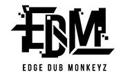 Edge Dub Monkeyz